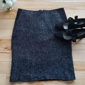Ivanka Trump - Skirt